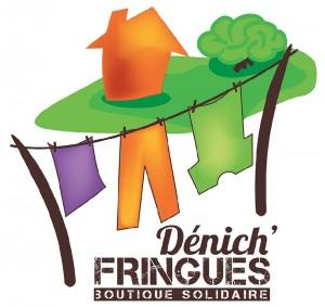 DENICH_FRINGUES_LOGO